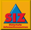 logo-siz-cc-normal